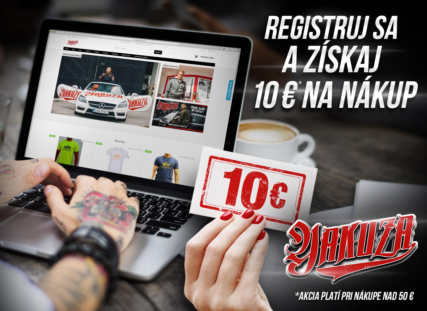 yakuza-mailing-10-€