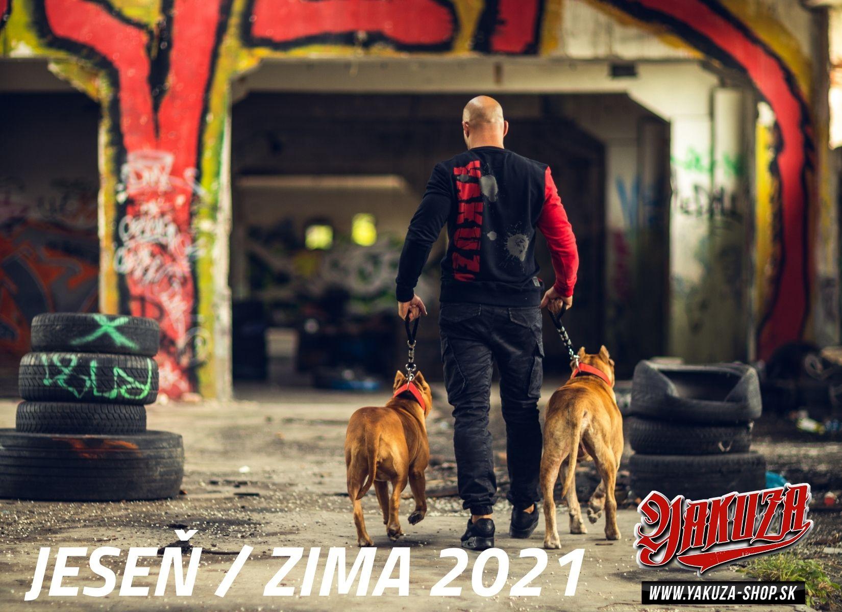 yakuza-shop-nova-kolekcia-jesen-zima-2021-2