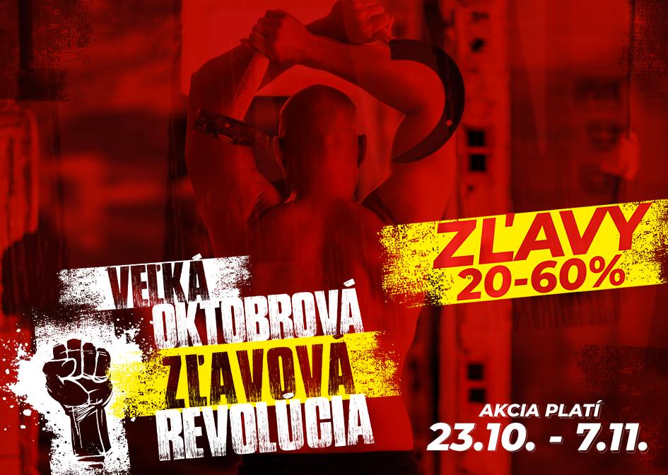 Yakuza-velka-oktobrova-zlavova-revolucia
