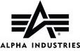 Alpha Industries oblecenie