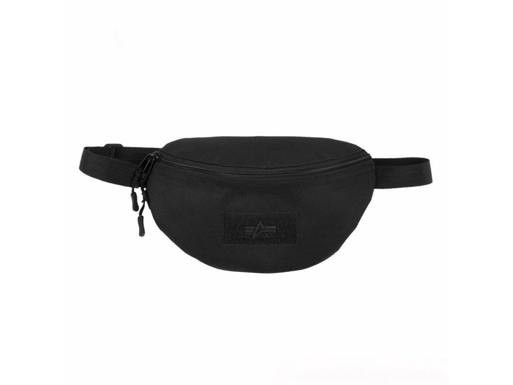 Alpha Industries VLC Waist Bag ľadvinka-taška