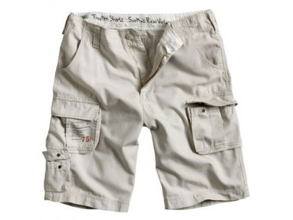 surplus surplus trooper shorts off white panske sortky 128327.thumb 375x416