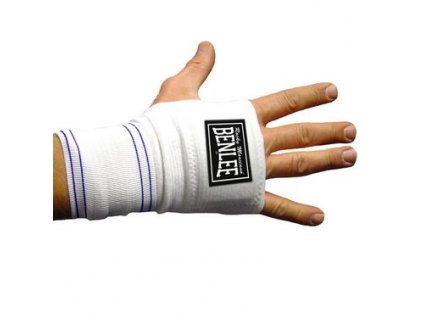 benlee rocky marciano glove wraps fist white 54829.thumb 375x416