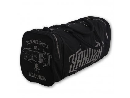 Yakuza športová taška STB15316 black