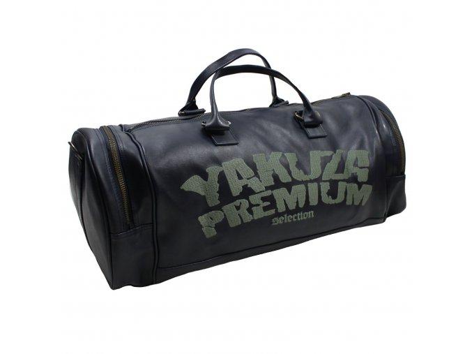 yakuza premium fitness 1 1