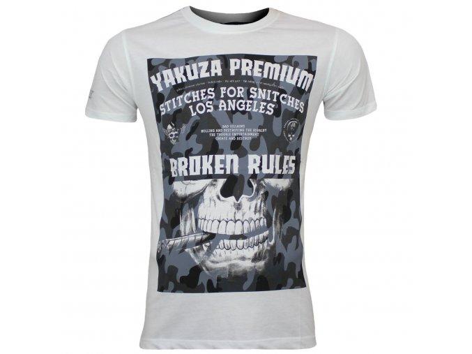 yakuza premium 1 1