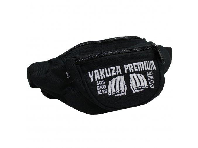 yakuza premium 1