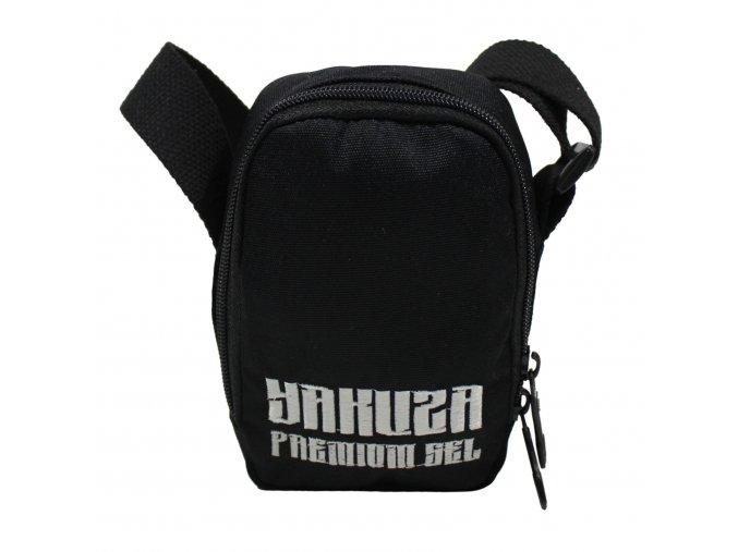 yakuza premium tasche 01