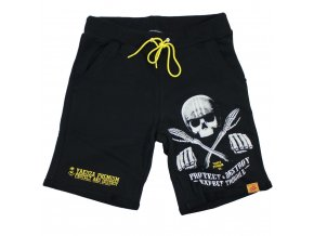 yakuza premium shorts 1