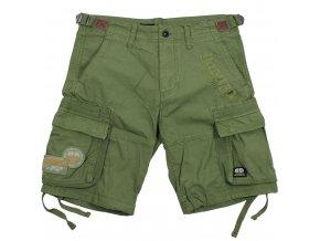 yakuza premium cargo shorts 1