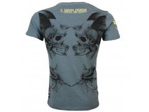 yakuza premium shirt 1