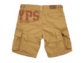 yakuza premium cargo shorts 2 1