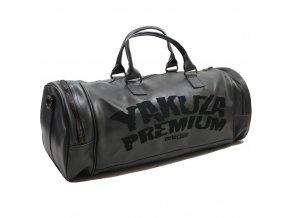 yakuza premium fitness 1