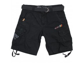 yakuza premium cargo shorts 1 1