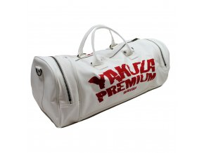 yakuza premium tasche 1