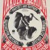yakuza premium shirt 3 1