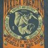 yakuza premium 3 1