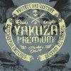 yakuza premium shirt 4