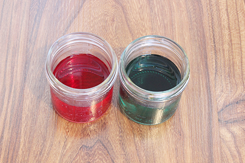 2-potravinarske-barvy-na-ryzi