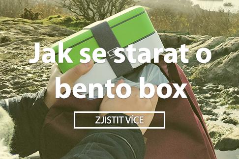 jak-se-starat-o-bento-box-2