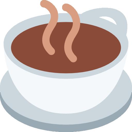 kafe-logr