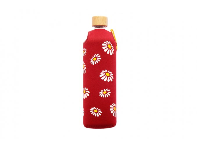 1 lahev drinkit kopretina 700 ml