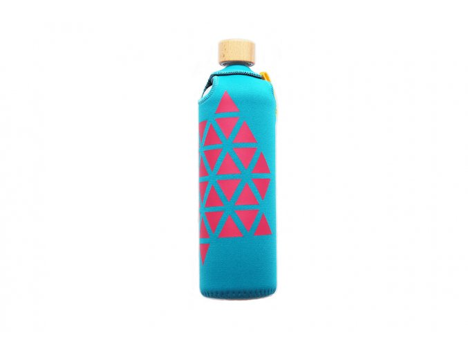 1 lahev drinkit triangl 700 ml