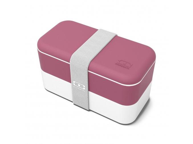 0 obedovy box monbento original blush vinova