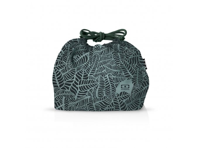 1 taska monbento pochette jungle