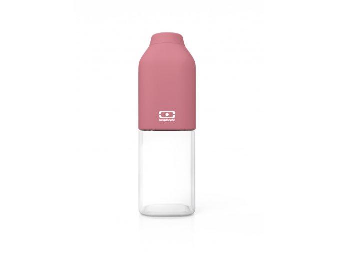 1 lahev monbento positive blush vinova