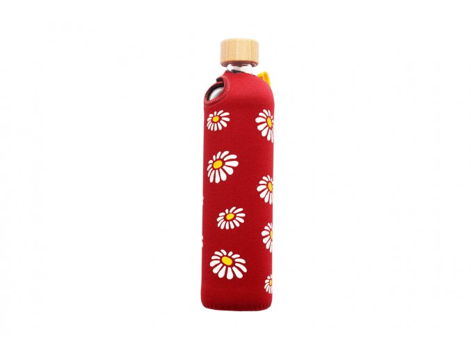 1 lahev drinkit kopretina 500 ml