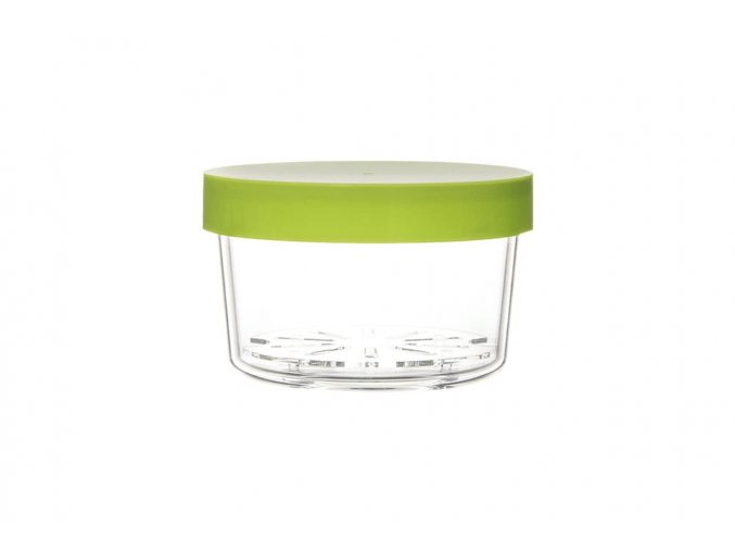 1 bento s chladicim vikem gel cool round zeleny.jpg