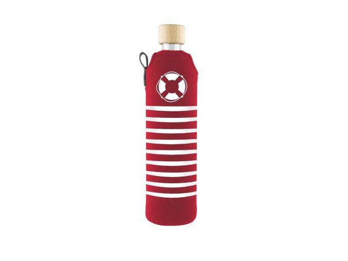 1 lahev drinkit plavcik 500 ml