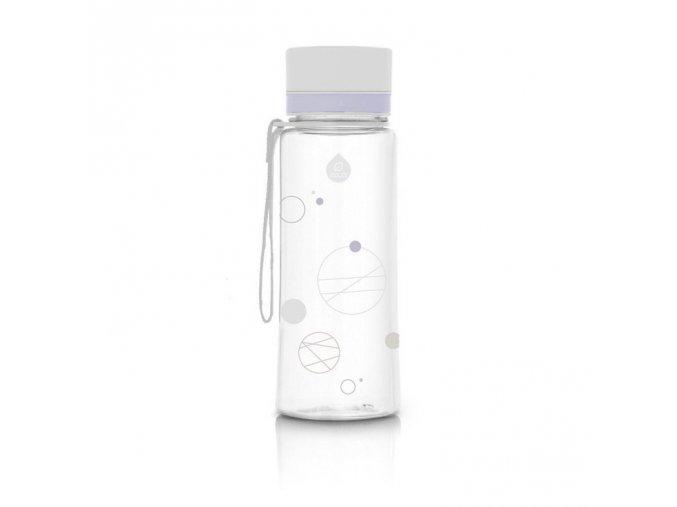 1 lahev equa lavender moon 600 ml