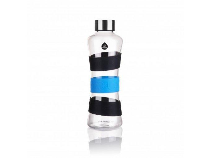 1 sklenena lahev equa cmyk squeeze key 550 ml