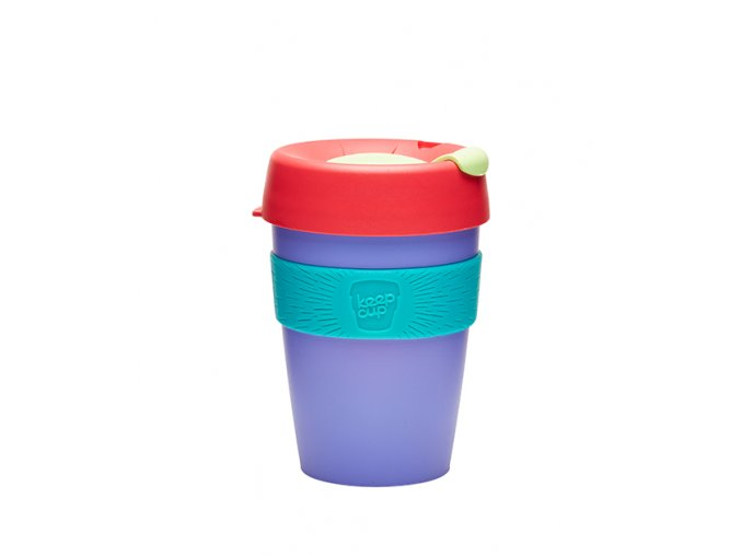 Termohrnek KeepCup Watermelon M