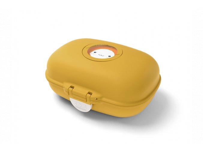 0 svacinovy box monbento gram moutarde