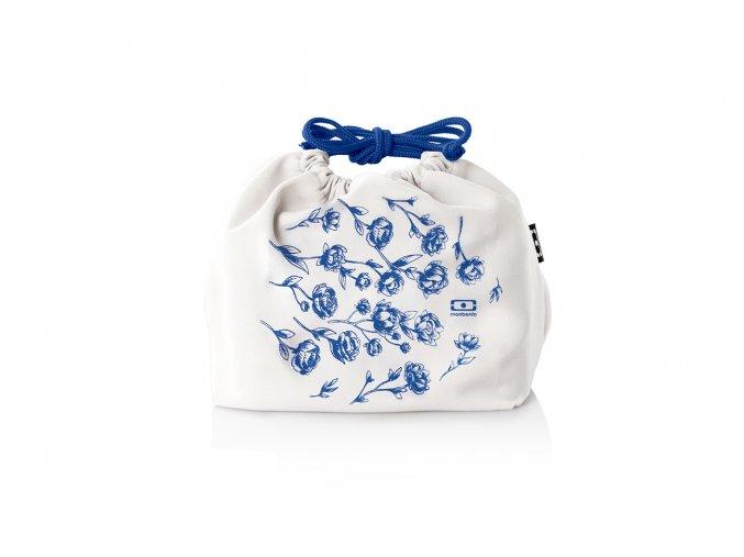 1 taska monbento pochette porcelaine v3