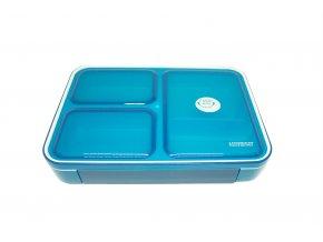 foodman-bento-box