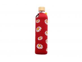 1 lahev drinkit kopretina 500 ml