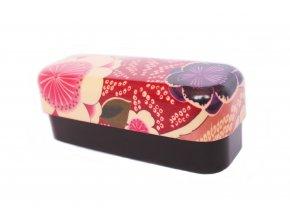 Kimono Long | růžová