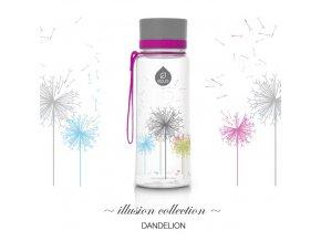 1 lahev equa dandelion 600 ml