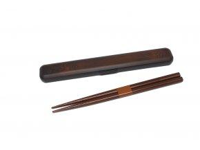 Fukumaru hůlky