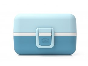 1 svacinovy box monbento tresor ledovcove modry v2