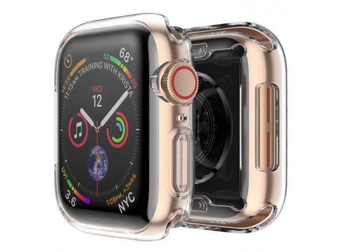 cire silikonove pouzdro pro apple watch 01