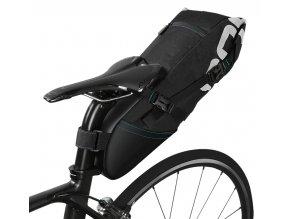 roswheek cyklisticke zavazadlo pod sedlo 01