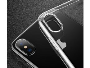 ciry kryt baseus pro iphone x 01