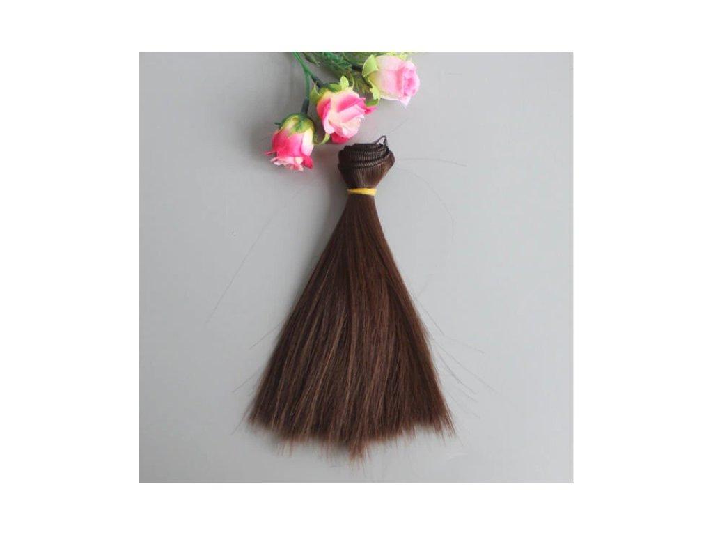 7802 vlasy na panenku 4