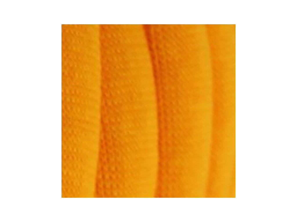 XXL příze YarnArt Marshmallow  mandarinková