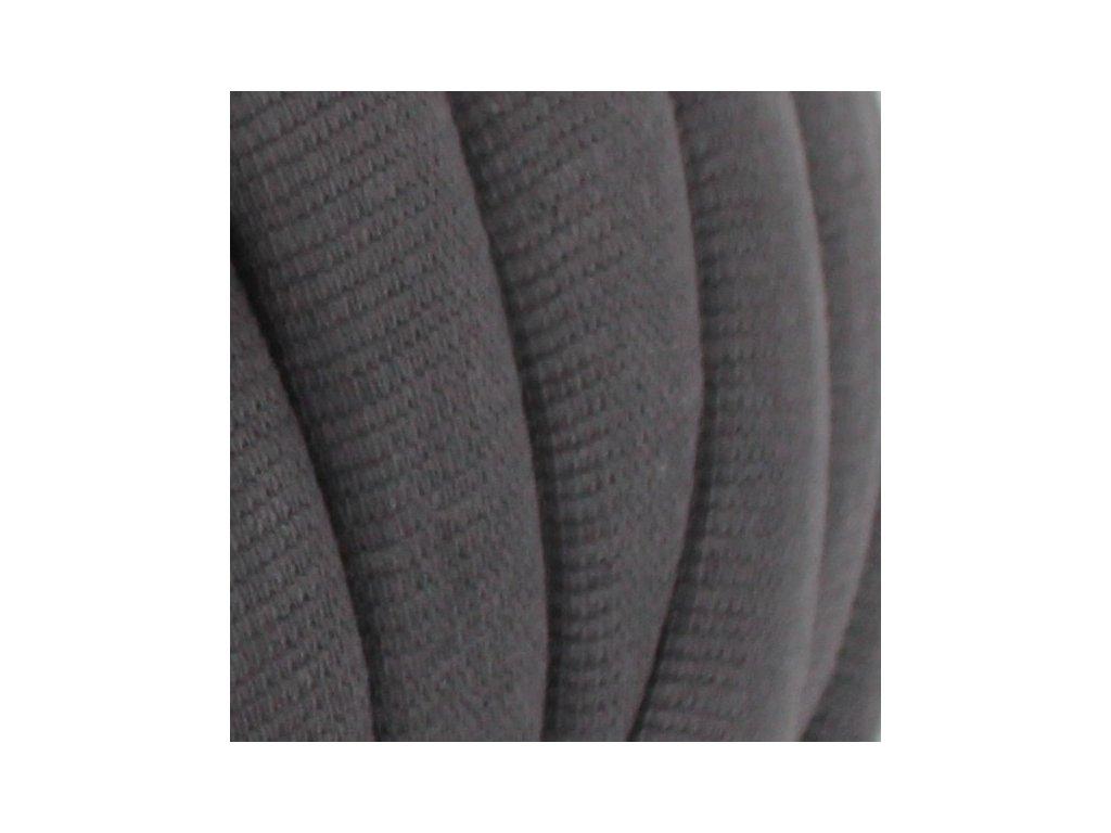 XXL příze YarnArt Marshmallow  tmavě šedá